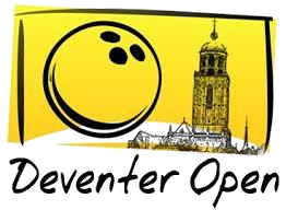 Deventer Open